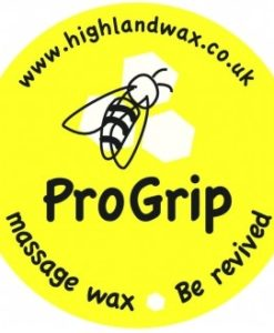 Be Revived ProGrip