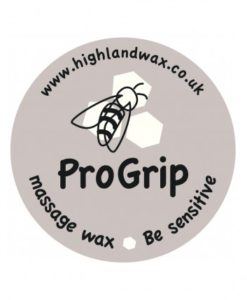 Be Sensitive ProGrip